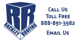 Roof Coatings Specialists